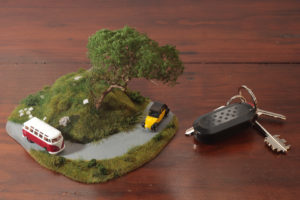 diorama_idea_regalo