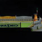 stadio di Corso Marsiglia