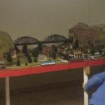 restyling plastico ferroviario